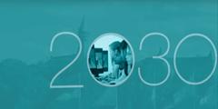 Schule 2030